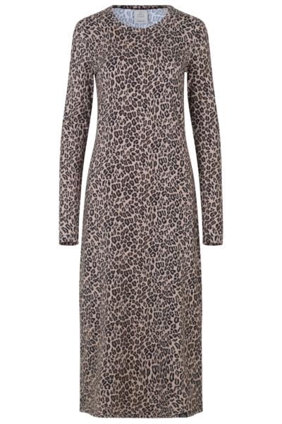 Munthe - Lover dress