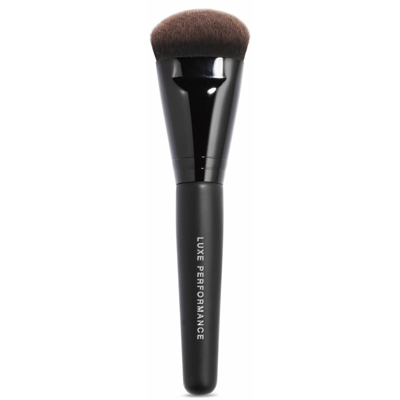 Bare Minerals Luxe Performance Foundation Brush