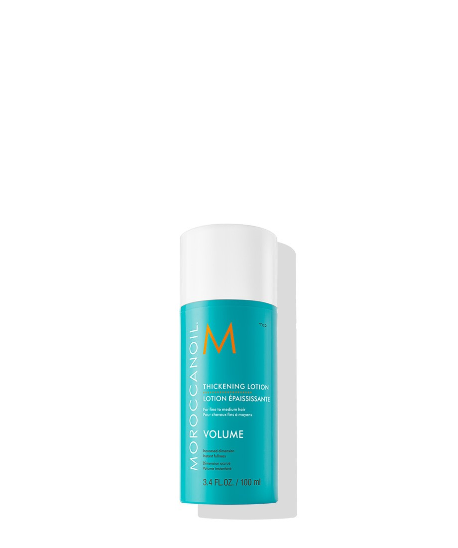 Moroccanoil - Thickening Lotion