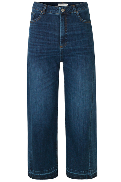 Munthe - Malope Jeans