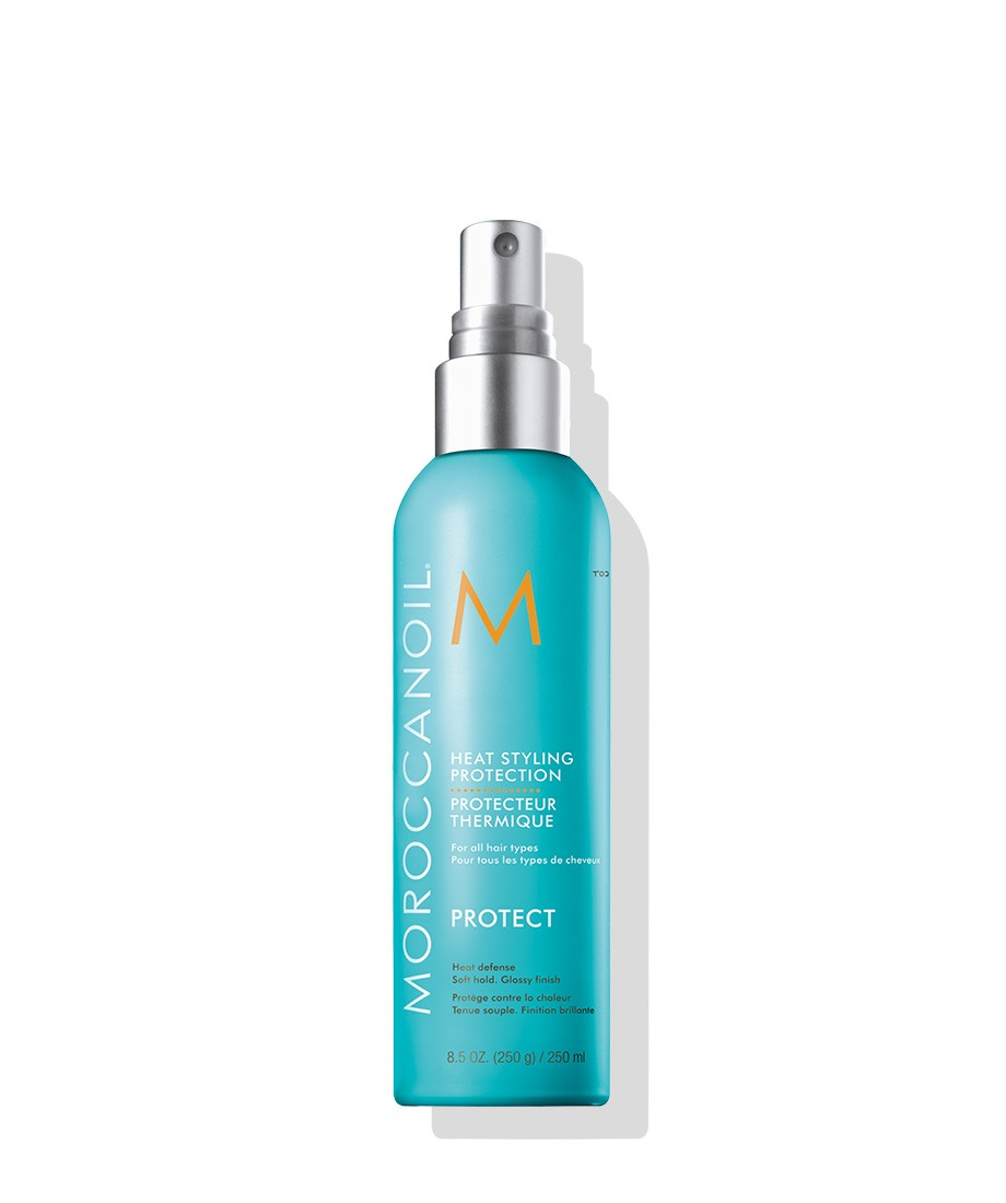 Moroccanoil - Heat Styling Protection