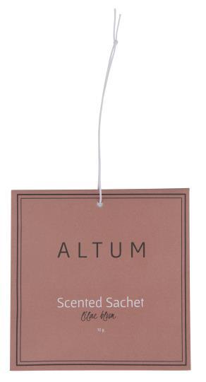 Altum-Duftpose