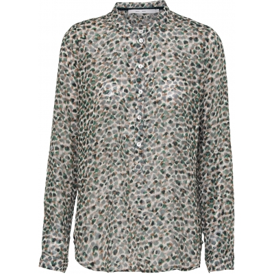 Costamani - Linda skjorte