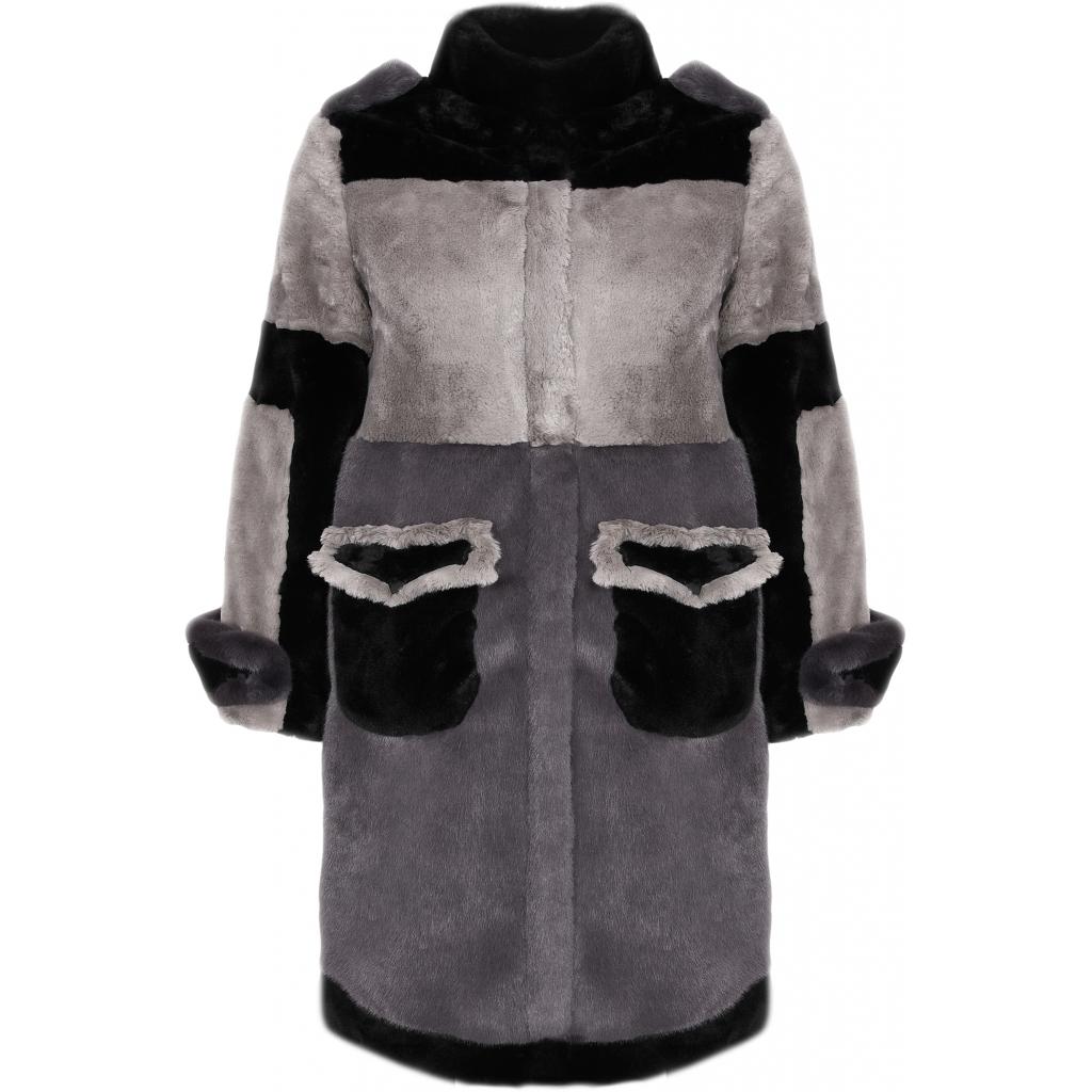 Nü  - Felice jacket