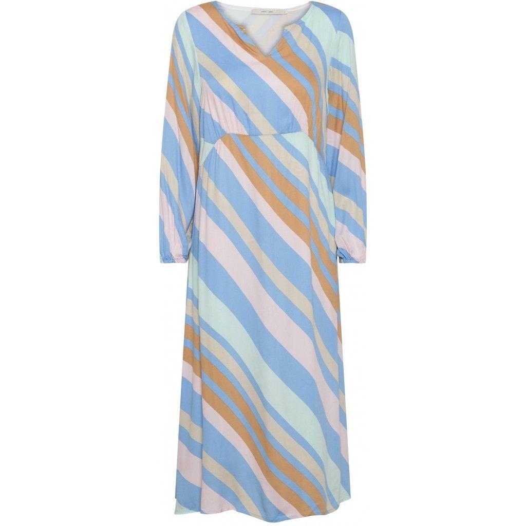 Costamani - Happy dress