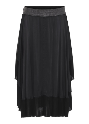 DAWNxDARE - Cattie skirt