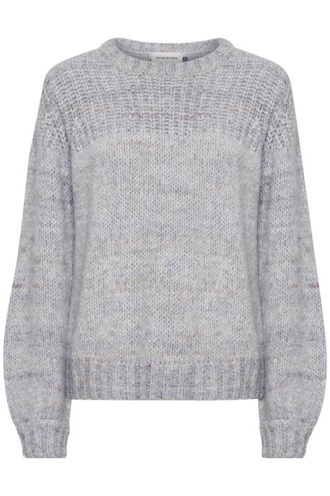 Denim Hunter - DHPaily Knit Pullover