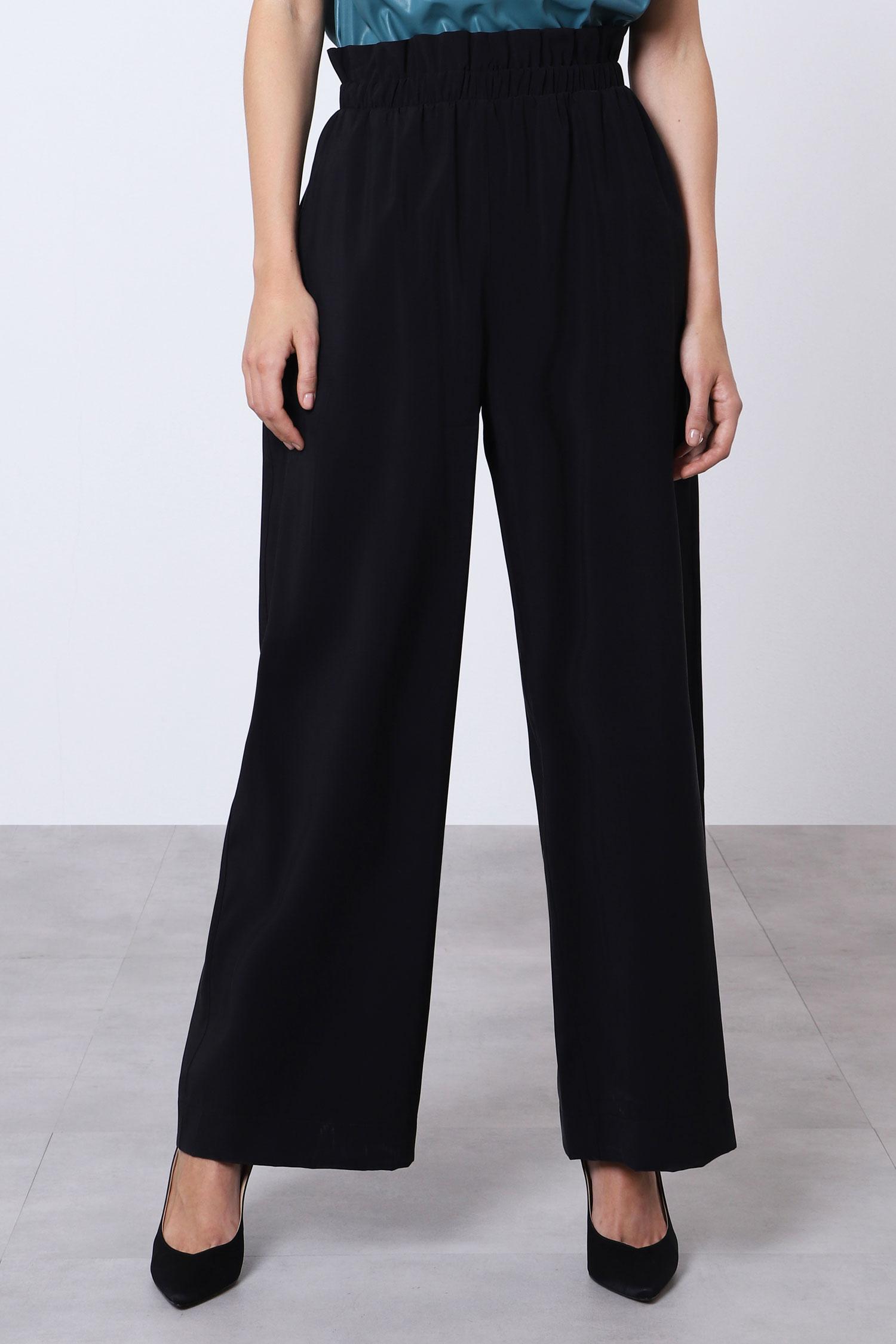 Imperial - Bukser