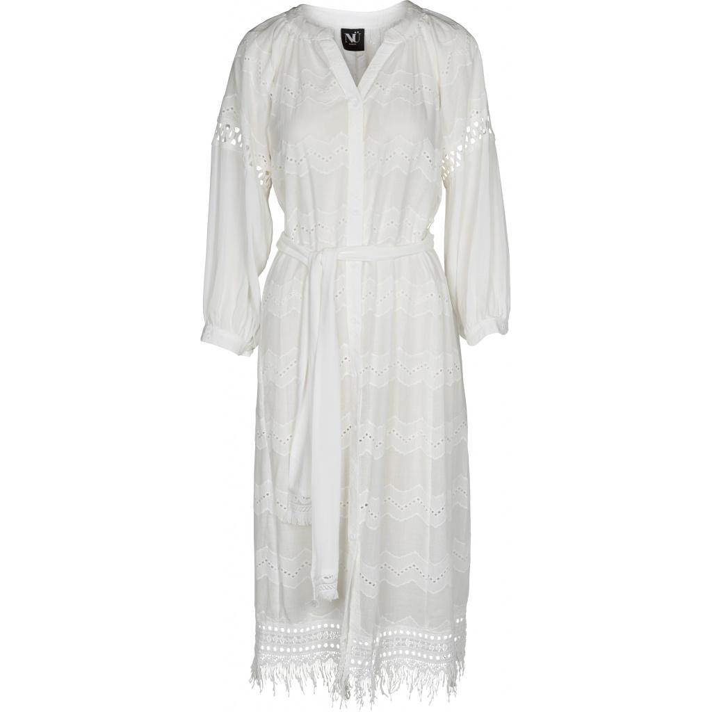 Nü - Drew dress