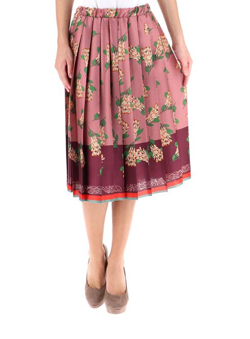 Vicolo - nederdel