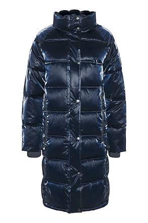 Karen by Simonsen - coat