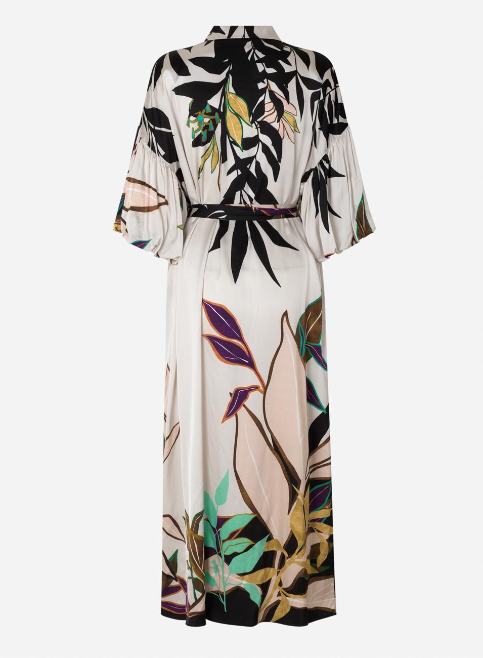 Munthe - Purulia kjole