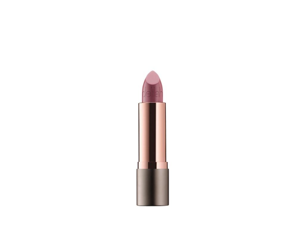 Delilah - Colour Intense Cream Lipstik