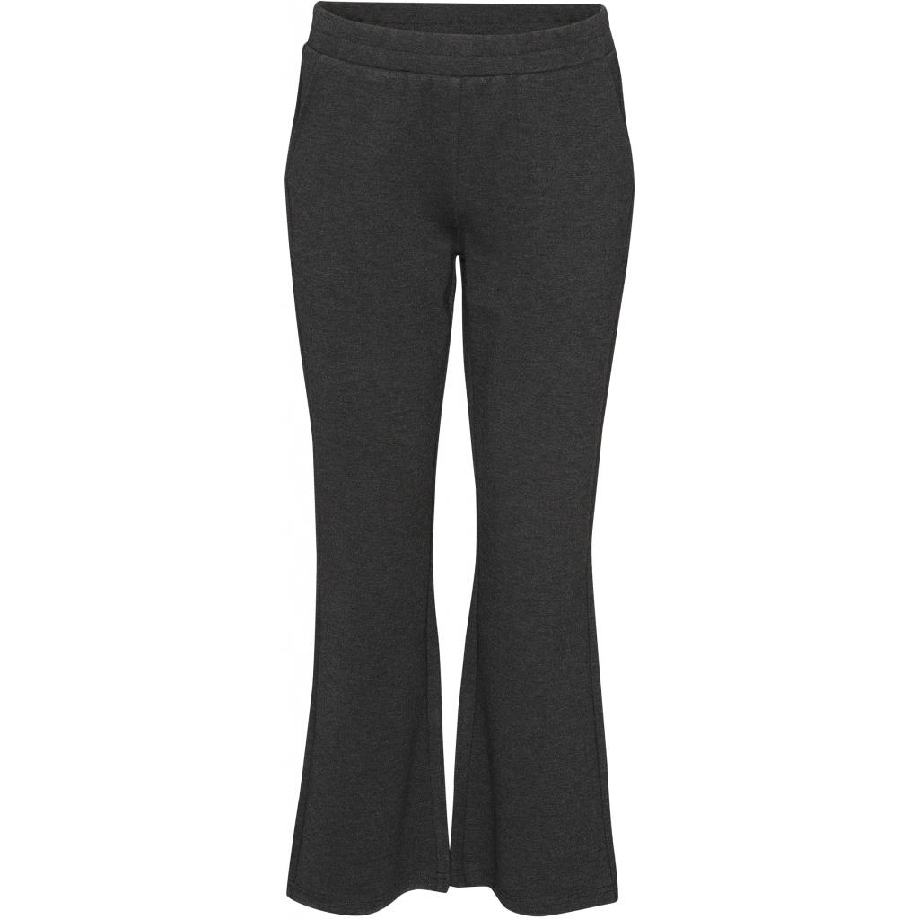 Costamani - Honkey Bootcut Pants