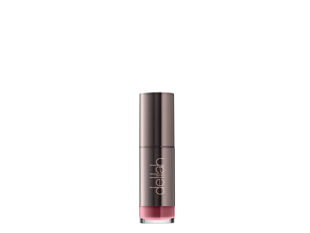 Delilah - Colour Intense Liquid Lipstick