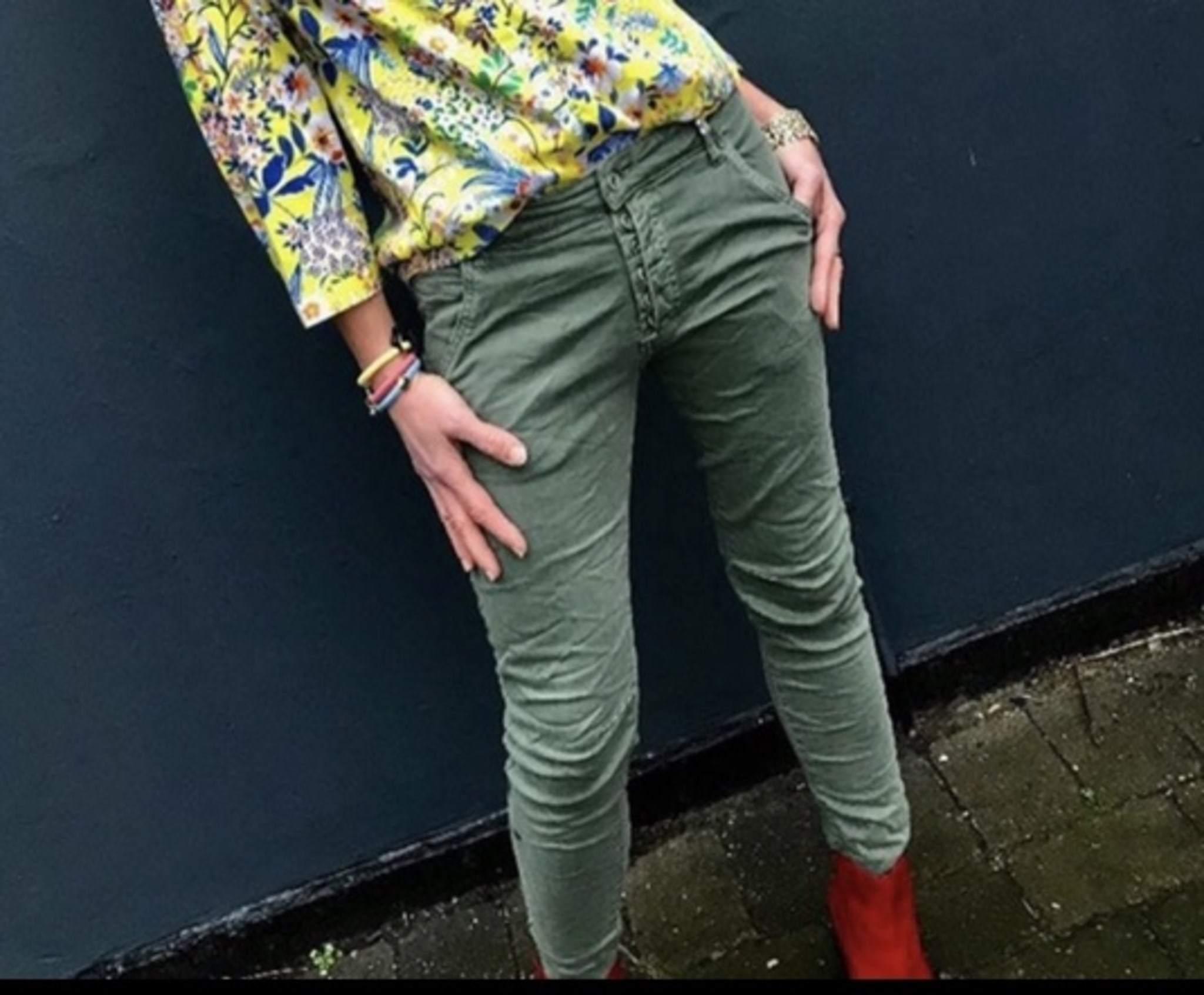 Cabana Living - Ella jeans