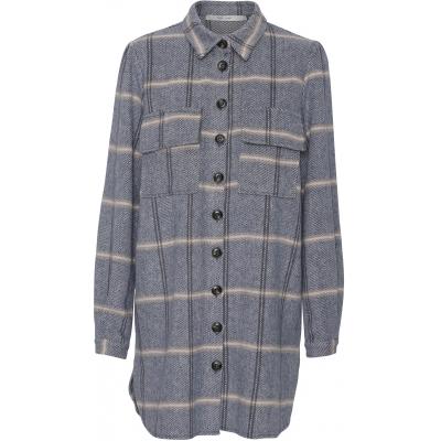 Costamani - Columbine Shirt