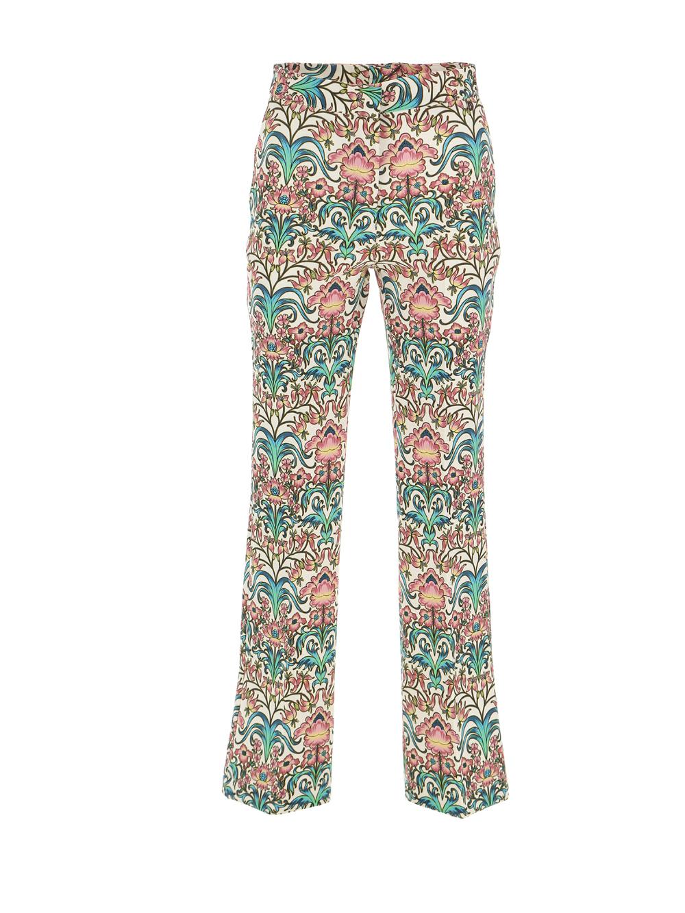 Imperial-multi color bukser