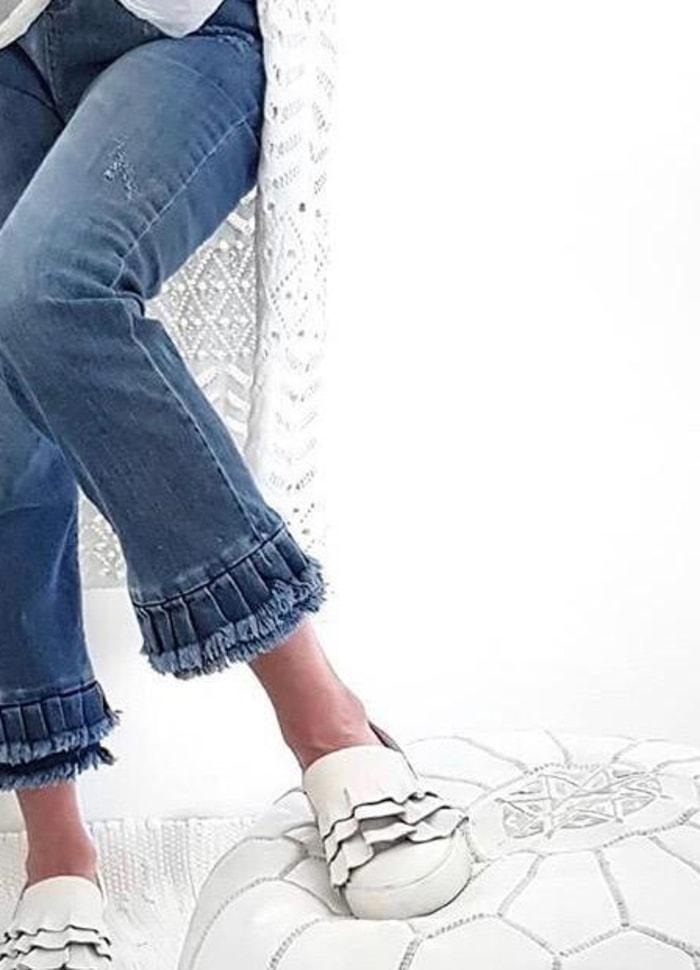 Cabana Living -jeans