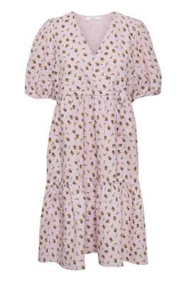 Gestuz - AveryGZ kjole