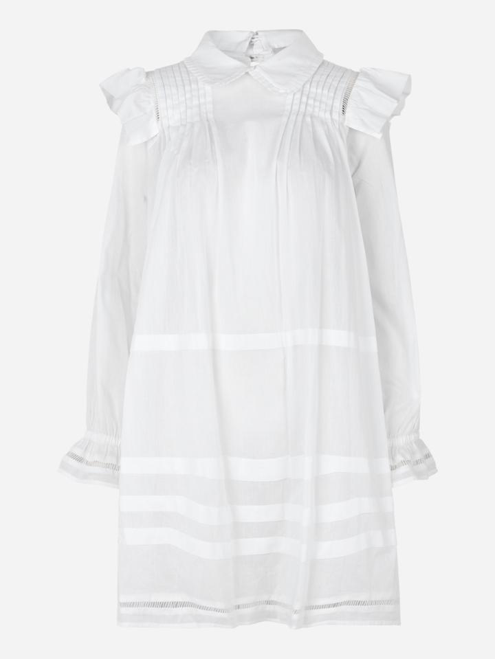 Munthe - fillia dress