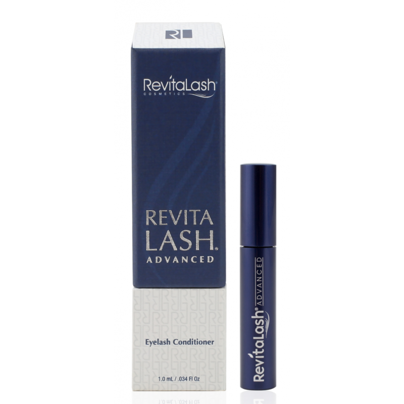 Revita Lash - Eyelash conditioner