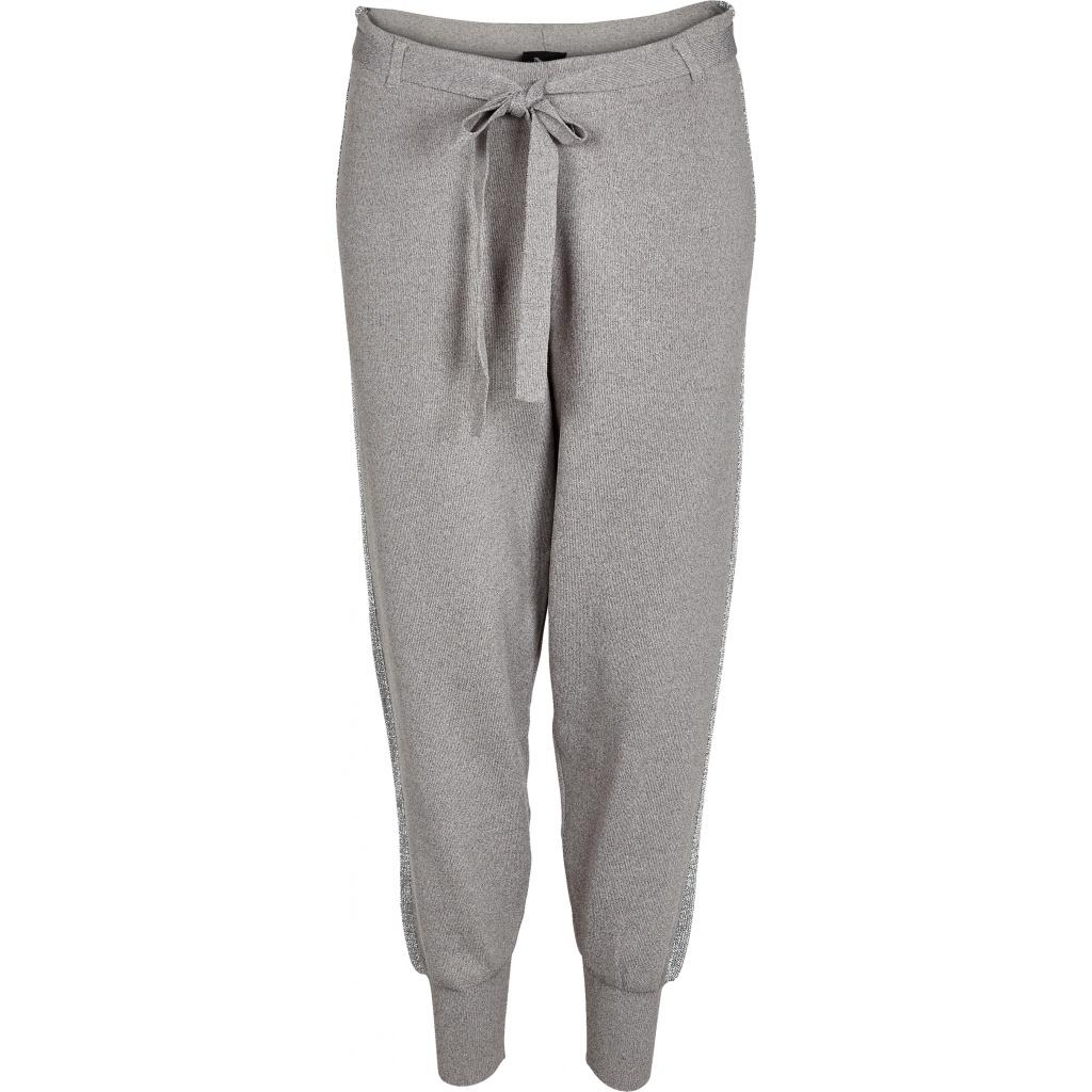 Nü - Cher Knit Pants