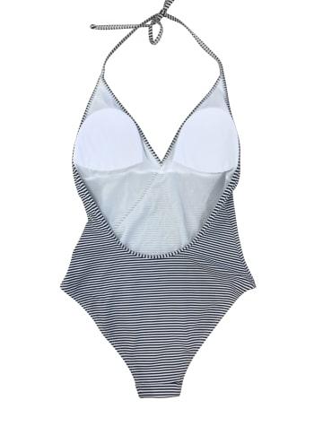 Cozy Swimsuit