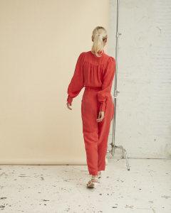Hunkøn - Babette jumpsuit