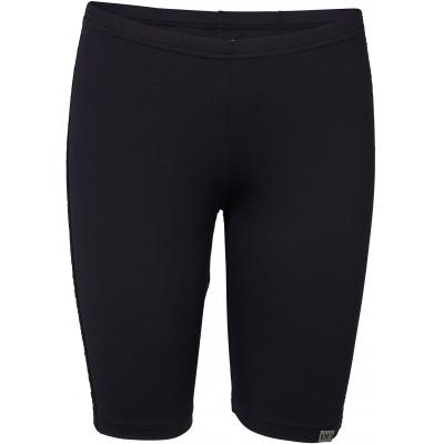 Nü - coba biker shorts