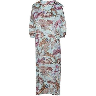 Costamani - spot dress