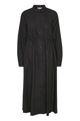 Gestuz - Sorigz - Dress