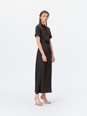 Munthe - lola dress
