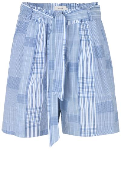 Munthe - fifi shorts