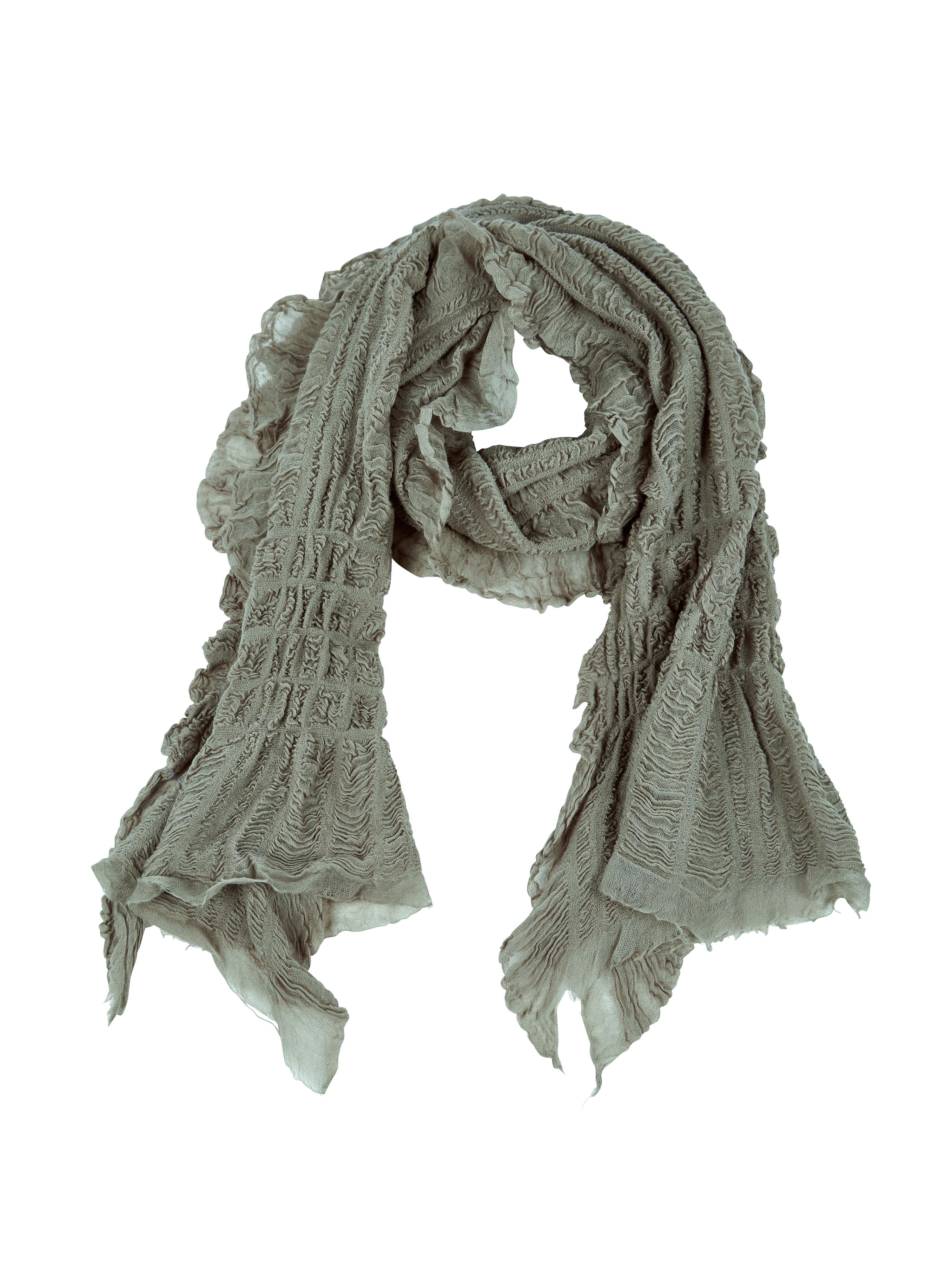 Nü - Hally scarf