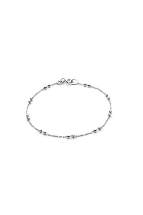 Jukserei - Thea Bracelet