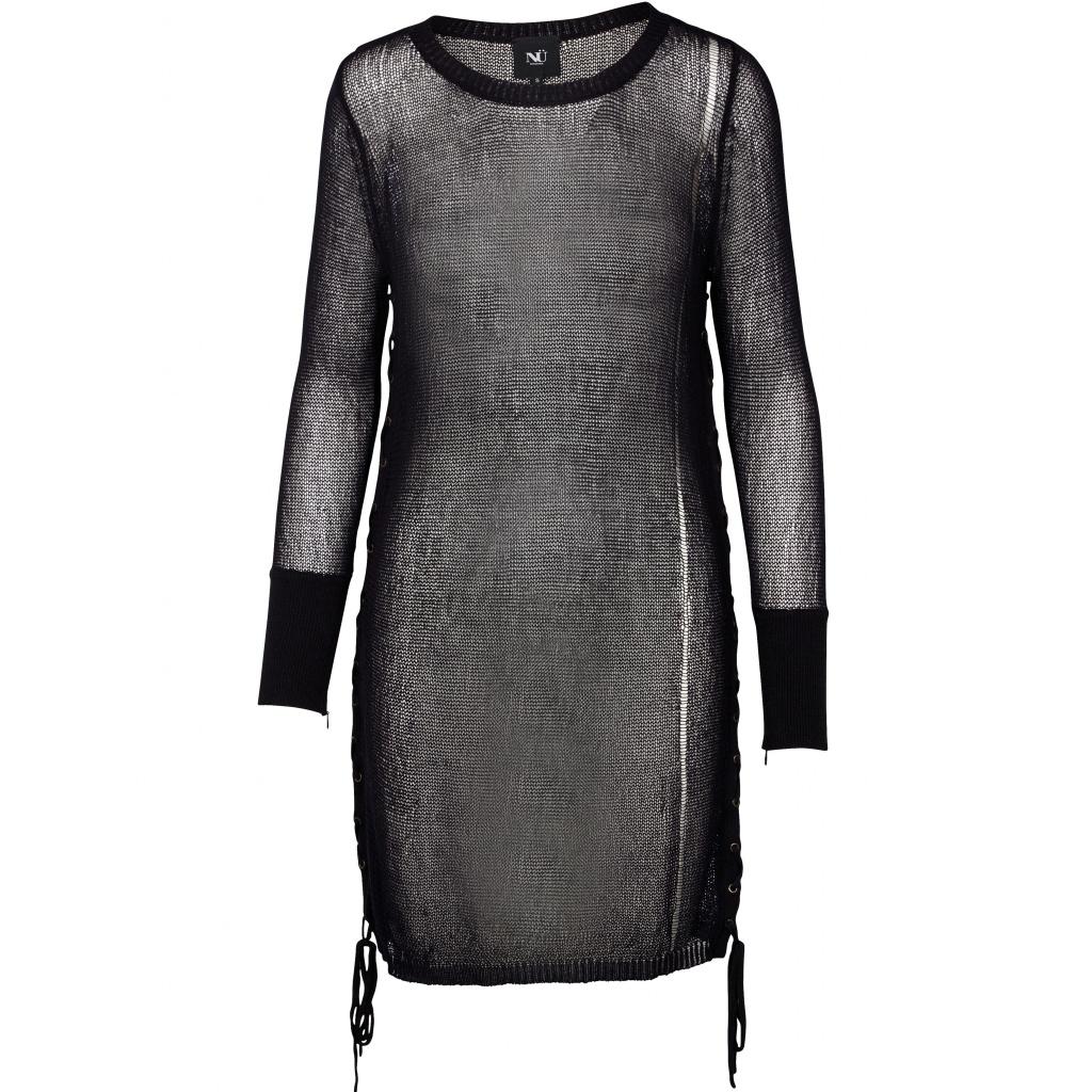 Nü - Doro Dress Knit
