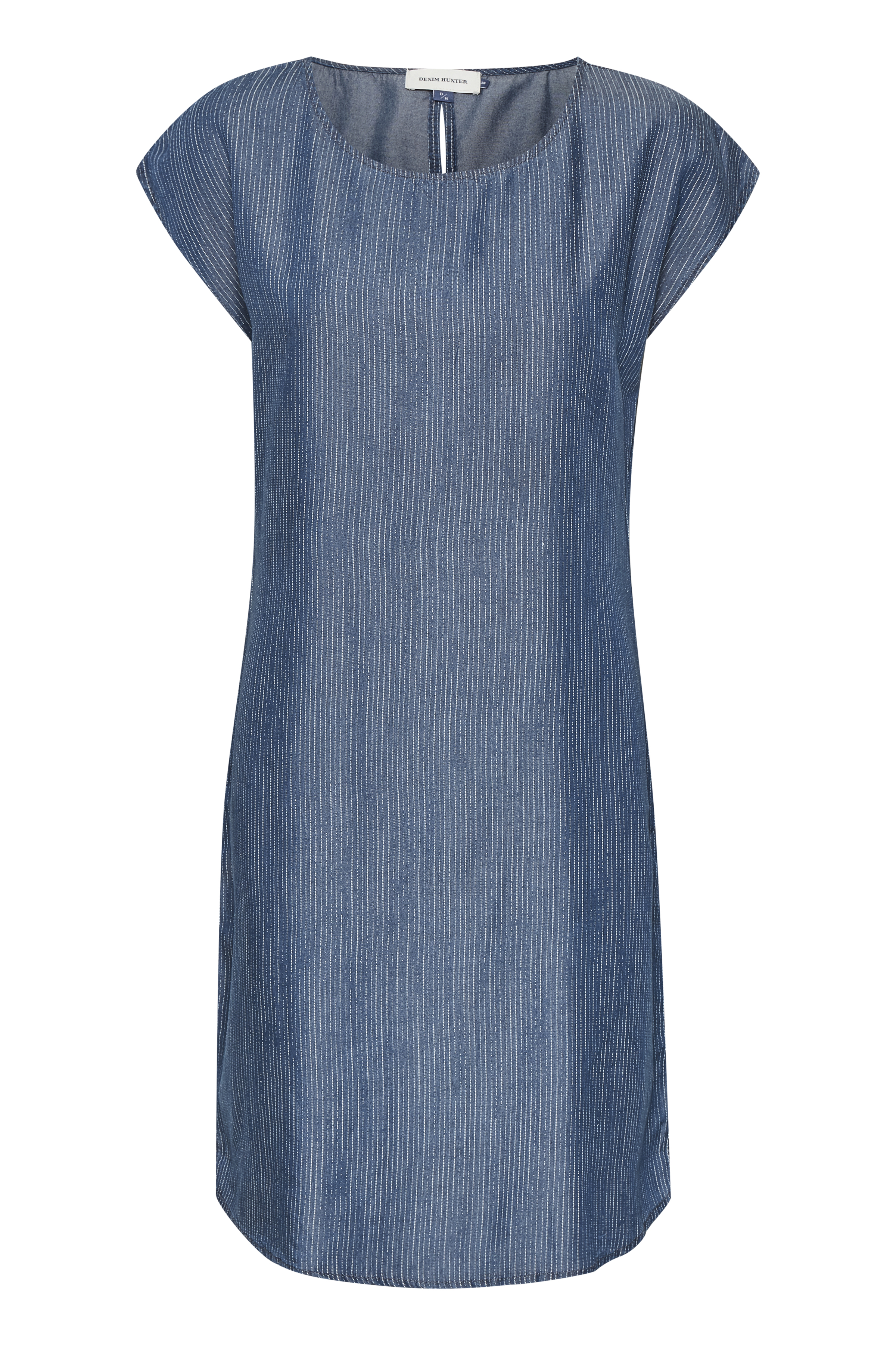 Denim hunter - Sørine Elma dress
