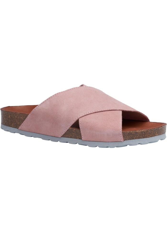 tim  og simonsen - Annett sandal