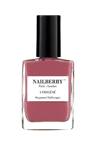 Nailberry - Fashionista