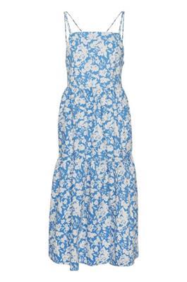 Gestuz - Myntegegz - Dress
