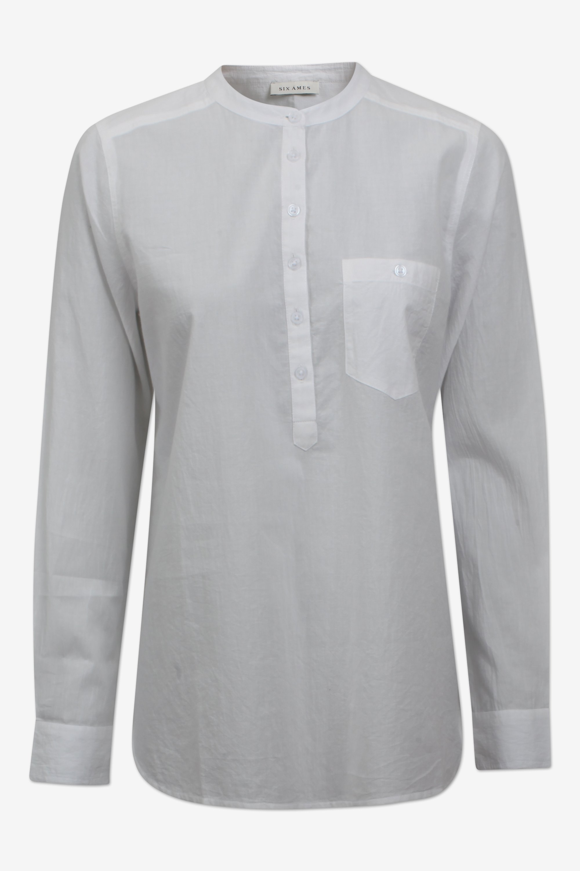 Six Ámes - Maya shirt