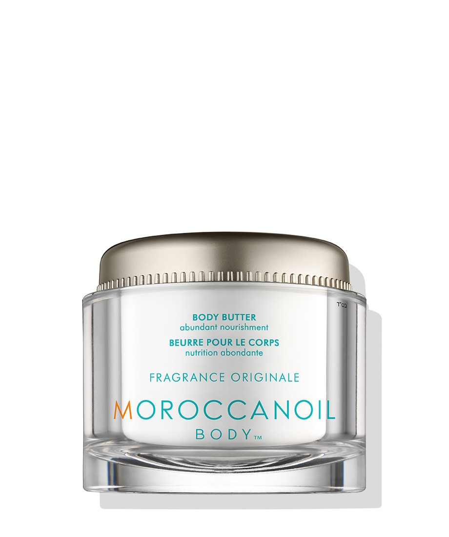 Moroccanoil Body - Body Butter
