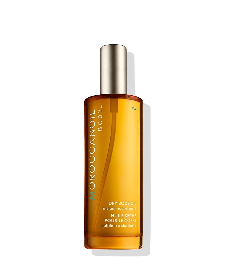 Moroccanoil Body - Dry Oil Spray