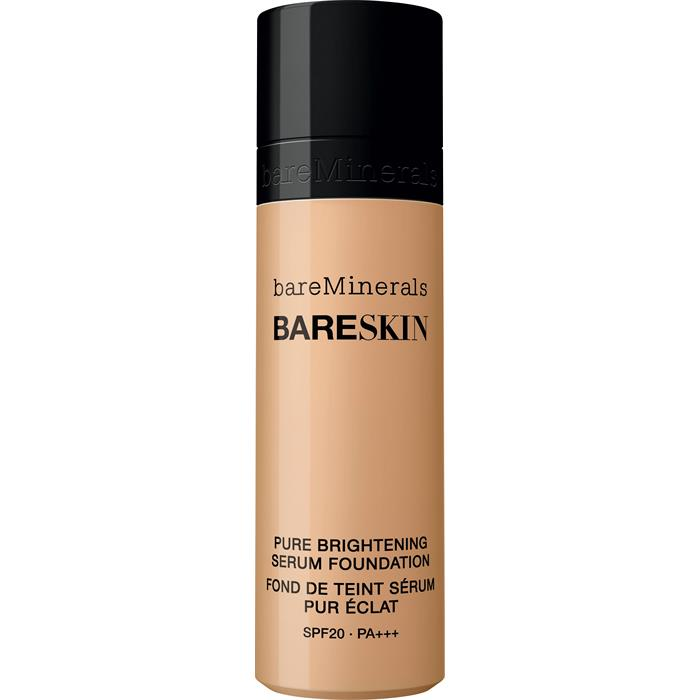 Bare Minerals BareSkin Pure Brightening Serum Foundation 30 ml -