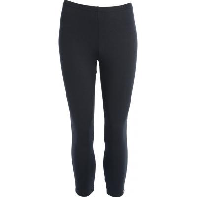 Nü-Anugs leggings 3/4