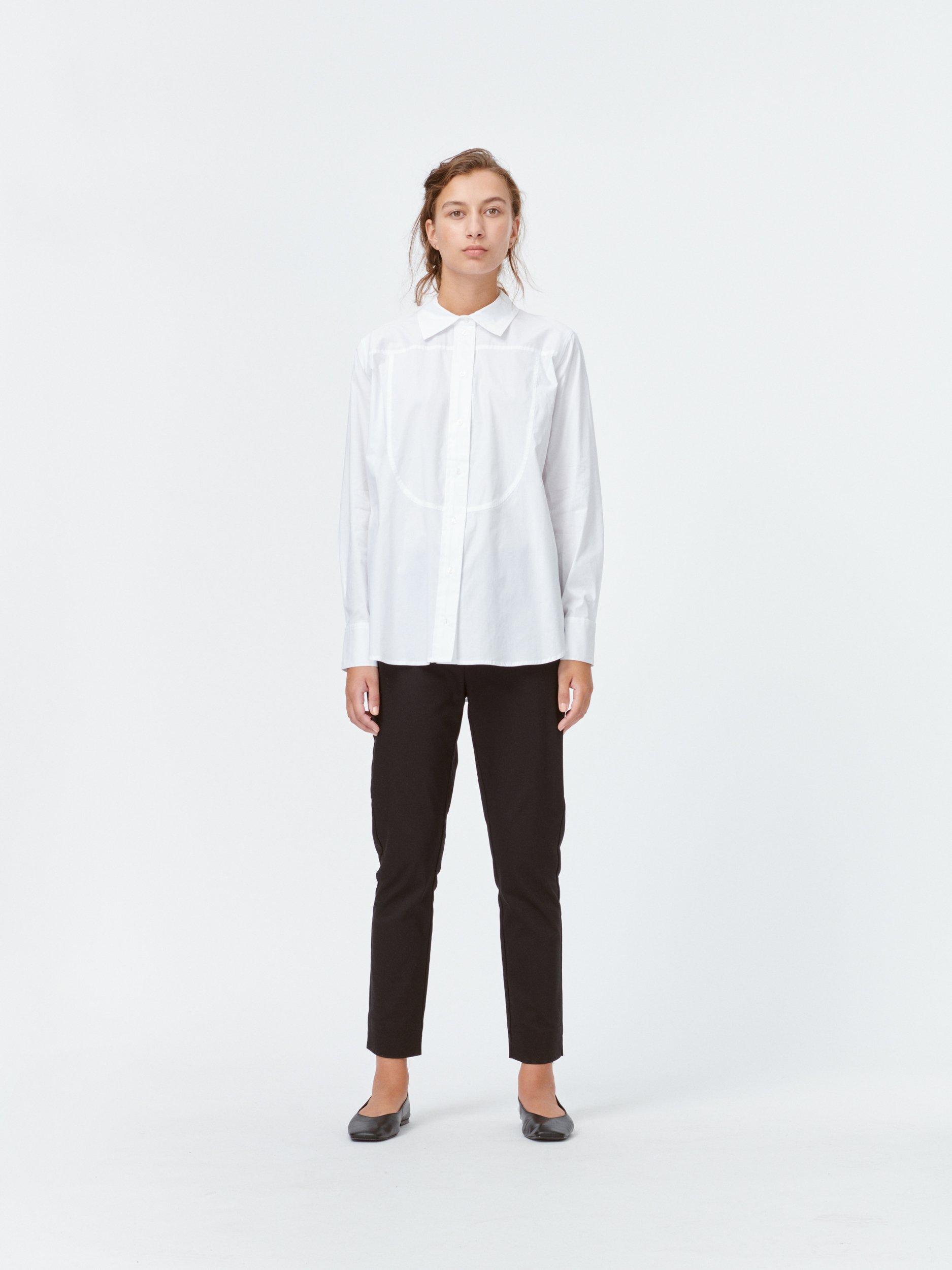 Munthe - Honey Skjorte