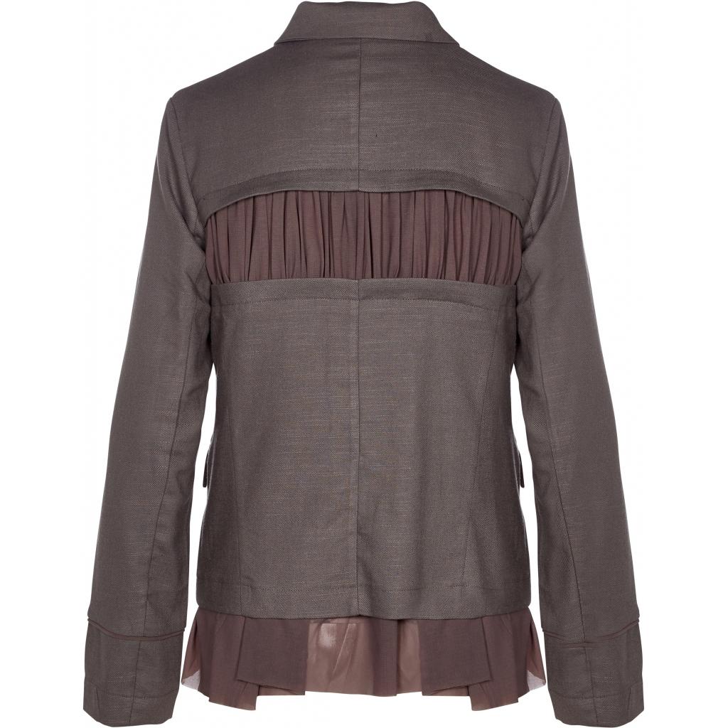Nü - Fatia blazer