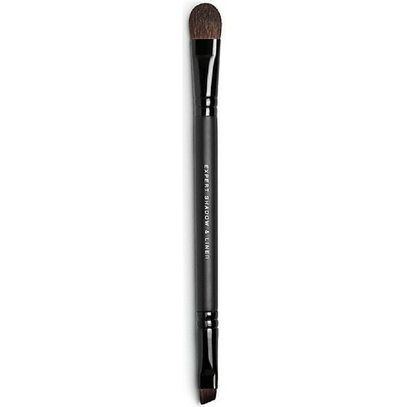 Bare Minerals Brush Expert Shadow & Liner