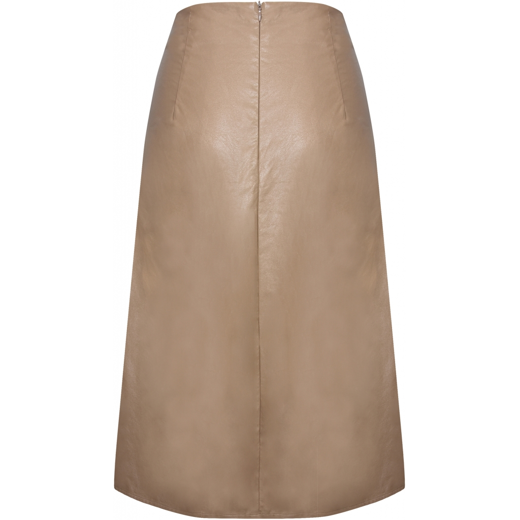 NÜ - Gianna Skirt